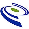 Ultasat's Company logo