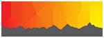 Ultra Creative Group's Company logo