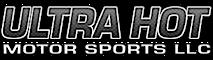 Ultra Hot Motorsports's Company logo