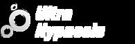 Ultra Hypnosis's Company logo