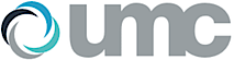 Ultra Machining Company Inc's Company logo