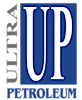 Ultra Petroleum's Company logo