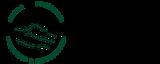 Ultra Precision Firearms & Ammunition's Company logo