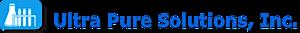 Ultra Pure Solutions's Company logo