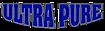 B&C Sun Control's Competitor - Ultrapurewaterinc logo
