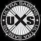 Ultra Sabers's Company logo