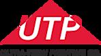 Ultra-Tech Printing's Company logo