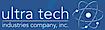 West Coast Winsupply's Competitor - ULTRA TECH INDUSTRIES COMPANY, INC. logo