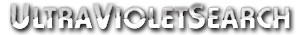 Ultra Violet Search's Company logo