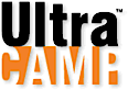 ULTRACAMP's Company logo