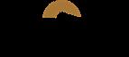 Ultrachem's Company logo