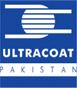 Ultracoat Pakistan's Company logo