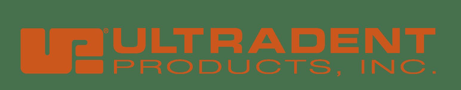 Image result for ultradent logo