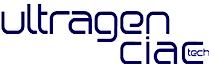 UltragenCiactech's Company logo
