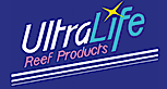 Ultralife Reef Products's Company logo