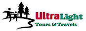 Ultralight Tours & Travels's Company logo