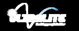 Ultraliteuv's Company logo