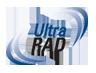 UltraRAD's Company logo