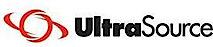 UltraSource's Company logo
