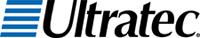 Ultratec's Company logo