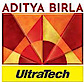 UltraTech Cement's Company logo