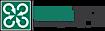Justrite's Competitor - UltraTech logo