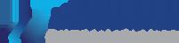 Truevisiondisplays, Net's Company logo