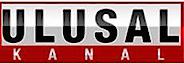 Ulusal Kanal's Company logo