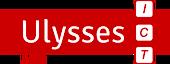 Ulysses Ict's Company logo