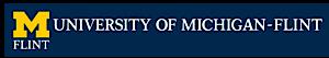 UM-Flint's Company logo