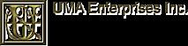 UMA Enterprises's Company logo