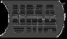 Uma Technology Partners's Company logo