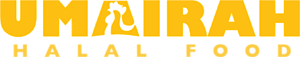 Umairah Halal Food's Company logo