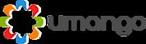 Umango's Company logo