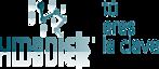 Umanick's Company logo