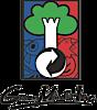Umanika Eco-cultural Farm's Company logo