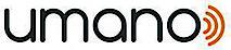 Umanoapp's Company logo