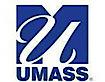 Umassonline's Company logo