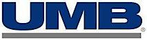 UMB's Company logo