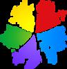 Umbala Paints's Company logo