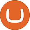 3Rdsectorit's Company logo