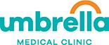 Umbrella Clinic's Company logo