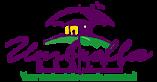 Umbrella Realty's Company logo