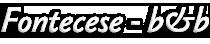 Umbria  By Fontecese's Company logo