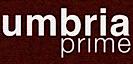 Umbria Prime Restaurant's Company logo