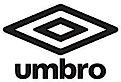 Umbro Plc's Company logo