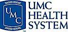 UMC Health System's Company logo