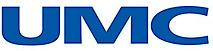 United Microelectronics Corporation's Company logo