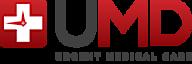 UMD Urgent Medical Care's Company logo
