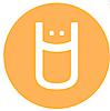 UMD's Company logo